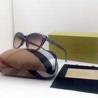 2021 accessori moda donna occhiali da sole uv400 full frame rosa occhiali rotondi gatto occhio lussurys designer occhiali da sole regalo
