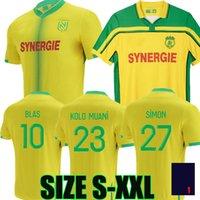 20 21 Lazio Futbol Formaları Uzakta 4th 2020 2021 Futbol Gömlek Luis Alberto İmmoba Sergej Erkekler Kids Kitleri Maillot Maglia Da Calcio Tops