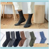 Favor Event Festive Party Supplies Home & Gardenus Stock, Adults Cotton Ankle Socks Sports Girls Women Fashion Sneaker Stockings Multi Color