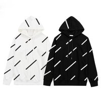 2021 Hommes Sweats Hoodies Mode Hiver Homme Homme à manches longues Tracksuit Hommes S Hoodie Vêtements Vêtements Hip Hop Sweatshirts