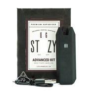 Striizy Battery China FaceTroy Atacado OEM disponível Um Nível Cell 550mah Recarregável Stuffy Advanced Kit Stizy