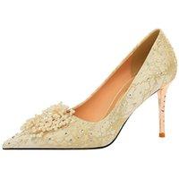 Luxury Refined Sandals Red Bottom Iriza 9.5cm Designer Women High Heels Dress Shoes Classic Wedding Party Ladies Patent Leather Graffiti Pumps Sandal Box EU 34-43