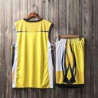 Custom Shop Basketball Jerseys Customized Basketball apparel Sets With Shorts clothing Uniforms kits Sports Design Mens Basketball A32-26