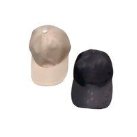 الكرة بيني قبعة الشمس الجوارب الكلاسيكية signers قبعات القبعات رجل سكوت كيس في الهواء الطلق الرياضة بولو قماش هدية مجانية كاب مع صناديق