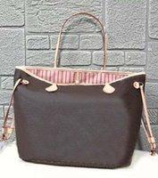 여성 디자이너 가방 핸드백 totes 어깨 크로스 바디 최고 품질의 클래식 스퀘어 커버 양모 체인 가방 20cm, 7 색 럭셔리 _BAGSHOP888 0412