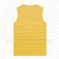 뉴저지 저렴한 민소매 폴리 에스터 농구 콘트라스트 컬러 블루 오렌지 카키색 노란색 보라색 실버 핑크 레드 골드 26638 Xishi