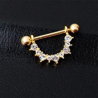 D0941 (3 colori) Persone Style Cuore Capezzolo Anello Belly Button Body Piercing Gioielli Ciondoli ACCESSORI ACCESSORI A Fashion Charm (20 Pz / lotto) 895 Q2