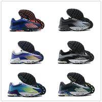 TN زائد 2 الاحذية الرياضية للرجال النساء الأحذية المحلية على الانترنت متجر Yakuda الأحذية التدريب حذاء رياضة دروبشيبينغ قبول أفضل الرياضة شعبية خصم رخيصة 2021
