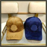 Erkekler Beyzbol Şapkası Tasarımcılar Caps Şapka Erkek Kapaklar Kuşkartı Moda Trucker Cap Bayan Lüks Şapka Casquette Tam Mektup Baskılı Snapback