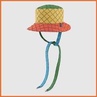 2021 دلو قبعة النساء الرجال الرجال القبعات 2021 الفاخرة مصممين قبعات القبعات رجل بونيه قبعة الصيف تصميم الحديثة قبعة قبعة رجل إمرأة 2105183LY
