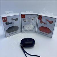 TWS l2 fones de ouvido sem fio bluetooth fones de ouvido gaming headsets para iphone 8 x 11samsung s9