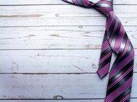Glücklicher Vatertag Vinyl-Geburtstag Fotografie Kulissen Krawatten Krawatten Holz Wandstreifen Dekoration Fotokabine Hintergründe für Festival Party Studio Requisiten