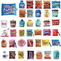 Süße Süße Süße Schokolade Sauce Flasche Kopfhörer Hüllen Chips Candy Headset Silikon Weiche Abdeckung Für Airpods 2 1 Fall Airpod Pro 3 Wireless Ladebeutel