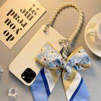 Pour iPhoe 12Pro 11 12 Pro Max Cas Max Coques Courteuse Coquille Coquille Bracelet Coque Femelle pour iPhone X XS Funda Para iPhone XR