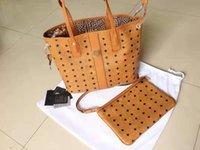 Übergroße Handtaschen Nachahmung Patent Rindsleder Frauen Luxurys Alte Taschen 2021 Handtasche Marken Designer Original Clutch Großhandel Schulter Leat Eost