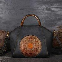 Designer Tote Bag Branded crossbody Mini Luxurys Bags Handbag Pink sugao hand Lady classic shoulder genuine leather s