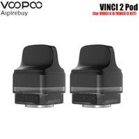 Vinci-II / Vinci-x 2 키트 맞춤 PNP 코일 6.5ml 투명 분무기 누출 방지 시스템 정통