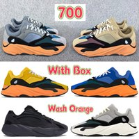 New 14 14s Chaussures gymnase bonbons turbo rouge canne Hommes Femmes chaussures de sport Doernbecher multi-couleurs noir Baskets Chaussures de sport
