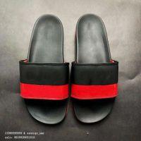 pantoufles d'été marée marée pour hommes Cool AJ Ninja Flying Man