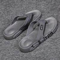 flip flops slippers slipper Sandals sandal slides slide sliders black white brown beach scuffs womens summer flat outdoor sale yellow box platform for men women cute
