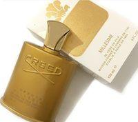 Creed Imperial Millesime Perfume Di Alta Qualità Avetus spaziata Viking Adatto per Colonia da uomo 120ml Eau de Parfum
