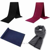 2021 Designer Blankets Women Womens mens lu-32 knitted Scarf Hat Set Winter lulu Warm Hats and scarves Beanie for men 30cm*180cm  lu  align lululemon lemon