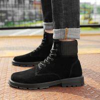 Mens Shoes Casual Leather Hot Sneakers Man Fion Men Summer Leisure Sport Zapatillas Informales Hombre Black