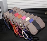 Moda Sikke Çantalar Kadın Cüzdan Kart Sahipleri Lady Telefon Çantası Para Çanta El ÇantaPurse
