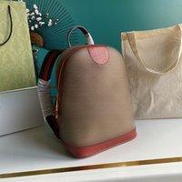 Mochila estilo moda bolsa palma primavera mini mochilas causal bolso multiusos botones clásicos famosos bolsos bolsos monederos doble hombro cruz corporal bolsas de asas