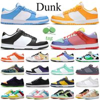 dunk sb أحذية ركض منخفضة من dunk مكتنزة Dunky للرجال والنساء من سيراكيوز في شيكاغو عيد الحب أحذية رياضية رياضية للسيدات
