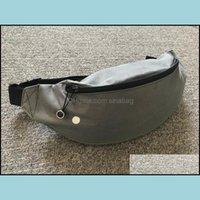 Outdoor Sports & Outdoorsoutdoor Bags Women Men Waist Bag Gym Earphone Hole Running Belt Travel For Mobile Phone Elastic Adjustable Strap Zi
