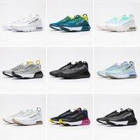 2090 спортивная обувь для мужчин 270-х годов кроссовки мужские 27C кроссовки женщины 720s кроссовки женщин 97s тренажеры спортивные спортивные спортивные атлетика тренер бег