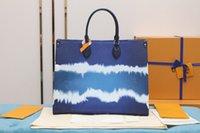 Designer Handtasche Luxurys Handtaschen Hohe Qualität Damen Kette Umhängetasche Patentleder Diamant Luxurys Abendtaschen Kreuz Body Bag L8821