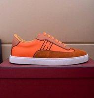 Hermes shoes Hombres Mocasines Hecho A Mano Italiano Progettiste Metal Letra Hebilla Deslice En Barco Zapatos Casuales Lienzo Zapatos Zapatos Zapatos Outdoor Deporte