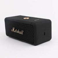 2021 Marshall Emberton Lautsprecher Wireless Bluetooth tragbare Lautsprecher