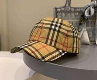 doule sides Fashion Duck Printed Fisherman Hats Full Letters Designer Unisex Ball Hat Basin Couple Women Men Caps Summer baseball Travel Cap