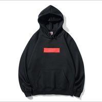 Designer homens high s p hoodies pullovers moda homens suor sweatsh sweatsh sweatsh sweatsh street qualidade mulheres roupas com capuz vestuário impresso esporte unjh