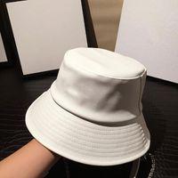 Chapeau de godet pour femmes robe extérieure Bonneties Large Fedora Coton Coton Pêche Chasse Capuchon Hommes Basin Chapeau Sun Empêcher les chapeaux
