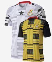 2020 2021 غانا لكرة القدم الفانيلة المنتخب الوطني الصفحة الرئيسية جيرفينهو عشرة 20 21 قمصان كرة القدم S-2XL
