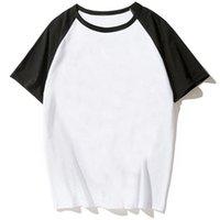 Ouma Kokichi Danganronpa V3 Vêtements T-shirt Féminin Blanc Casual Couple Couple Tees graphiques Femmes 2021 T-shirt Ulzzang Femmes
