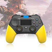 Bakeey bluetooth Gamepad Controller Wireless Game Joystick for Nintendo Switch Pro PS4