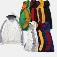 designer classic Mens High Quality Hoodie Mans Sweatshirt Casual Hip Hop Men Women Letter Print Hoodies Size M-2XL