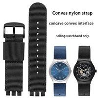 Uhrenbänder Hohe Qualität langes Band Leder Geeignet für Männer Wasserdichte Rindsleder 24mm Geschenkwerkzeugfalle