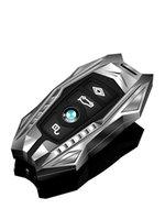 for BMW 3 Series 320 325li 5 Series 530 Knife Front 525li New x3 x5 x7 X1 Key Set