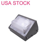Pacco da parete a LED, Lampada da viaggio 150W 9600LM 5000K Daylight, Dusk to Dawn Lampade da esterno LED LED Lighting Fixture, 100-277V