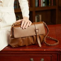 New Designer Bags Women Luxurys Genuine Leather Credit Mini Pouch Coin Purse Key Wallet Thermos cup Three-Piece Set With Box