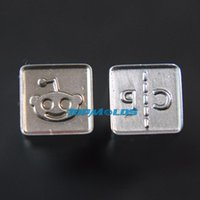 USA RED CP CANDY Hard Bearing Steel Die Set tools Custom Punch Cast Press Tablet For tdp Machine E1MX