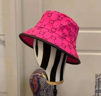 2 цветов женские буквы ведро крышки на открытом воздухе широкий широкий шляп шляпа Федора солнцезащитный крем рыболовный рыбак охотничьи кепки люди бассейна Caphau Sun предотвращают шляпы