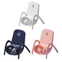 المحمولة الهاتف المحمول قوس مصغرة مراوح الكهربائية مع الصمام اليدوية المحمولة ل summar طالب الطالب الفصول الإبداعية مروحة أخرى ديكور المنزل