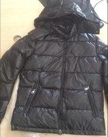 Дизайн с капюшоном Parka мужская зимняя куртка ветровка Parkas вниз пальто толстые мужские моды куртки азиатские размеры одежда